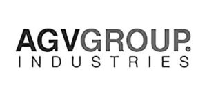 AGV Group logo