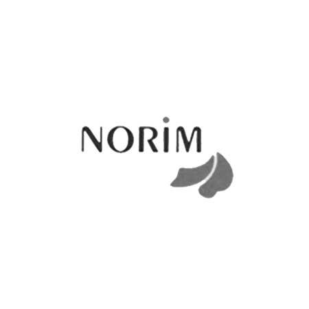 Norim