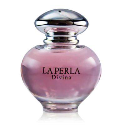 La Perla Divina Eau De Parfum, Donna