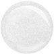 2021 Bianco Glitter