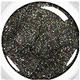 2035 Glitter Mix