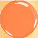 3061 Arancio Fluo