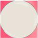 3003 Bianco Latte