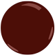 3024 Cioccolata