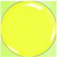3059 Giallo Fluo