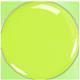 3058 Lime