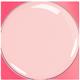 3004 Rosa Latte