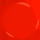 3035 Rosso Fuoco
